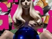 "Temporada Programa Lady Gaga ""Artpop"" (2013)"