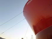 Prelude: embarcación grande historia.