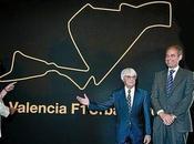 """Fiscalía denuncia Francisco Camps """"presuntamente"""" malversación prevaricación, Fórmula"""