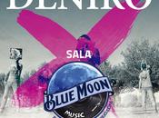 """Deniro concierto presenta """"sueño arde"""" viernes diciembre 22:30 horas sala blue moon- colmenar viejo (madrid) entrada libre"""