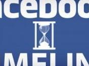 nuevo rediseño Facebook, todo desafío para empresas marcas