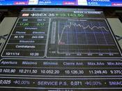IBEX-35 situará puntos 2015, según BBVA