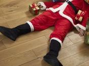 hemos encontrado despertar… #Navidad