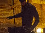 Nuevas Imágenes Daredevil