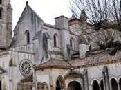 Real Monasterio Huelgas