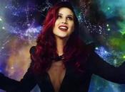 "Delain ""Stardust"" (Videoclip oficial)"