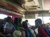 Desde Siem Reap