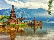 Curiosidades Bali