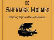 Enciclopedia Sherlock Holmes