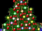 Algo poco conocido acerca Navidad