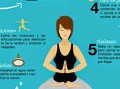 trucos para conservar calma