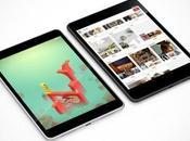 Nokia regresa mercado consumo mano Android.