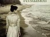 Reseña: Persuasión Jane Austen