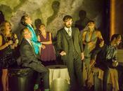 diez montajes teatrales 2014