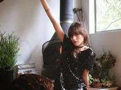 posts sobre moda, belleza maternidad (XIV)
