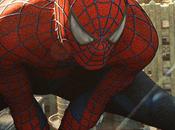 últimos detalles/rumores sobre Sony, Marvel Studios Spider-Man