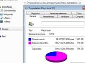 Windows Profesional pesa realidad