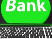 Laboratorio Innovación financiera África
