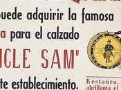 Exposicion carteles 1890 1961