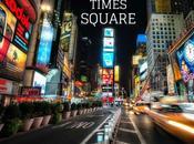 Cómo vive Times Square