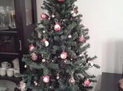 Feliz navidad!!!!!!!!!