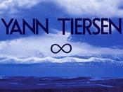 Yann Tiersen -infinity- (2014)