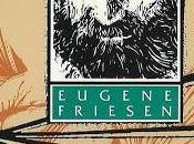 Eugene Friesen Arms Around (1989)