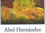 Historias Alcarama. Abel Hernández