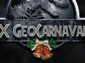 Clausura resultados Carnaval Geología