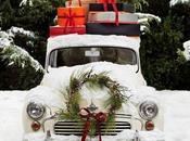 tradiciones navideñas estadounidenses
