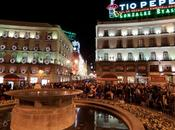 Madrid: Navidad