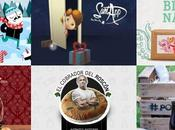 felicitaciones navideñas agencias publicidad 2014