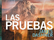 destello. corredor laberinto (0,5)», James Dashner
