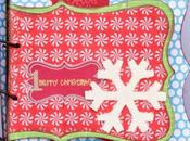 "Mini álbum ""One Merry Christmas"""
