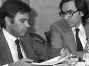 Alfonso Guerra cumplió promesa