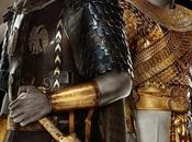 "Crítica ""Exodus: Dioses Reyes"", Ridley Scott"