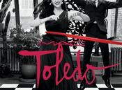 Nueva colección MAC; TOLEDO (Toledo Collection photos)