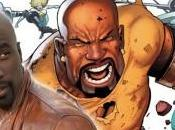 oficial, Mike Colter será Luke Cage