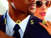 Segundo trailer v.o. 'focus'