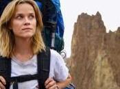 Reese Witherspoon 'Alma Salvaje', tráiler castellano