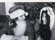 Cosas Música. Especial Música Navidad