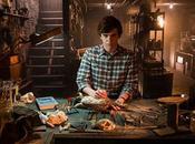 Primera promo para 3era temporada Bates Motel