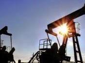 cree caída petróleo levantará economía mundial.