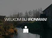 Ironman anuncia nueva prueba Maastricht (Holanda)