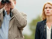 Homeland -temporada there´s something else going