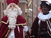 Feliz Navidad desde Holanda, nuestro nuevo hogar!