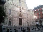 Nápoles, parte dos...