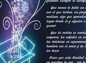 mejores deseos para Navidad