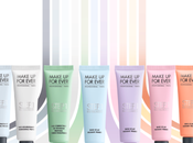 Novedades Make Ever para 2015: Step Skin Equalizer