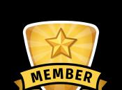 Membresías Gratis Club Penguin Diciembre 2014
